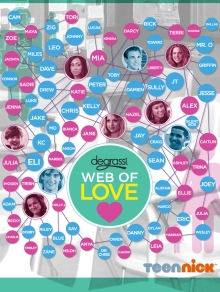 degrassi-web-of-love-03