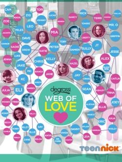 degrassi-web-of-love-03