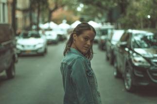 Rachel 02